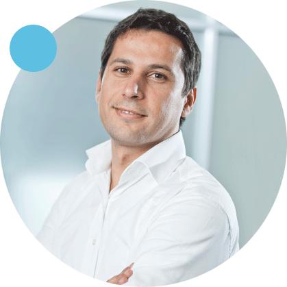 XLLENCE – Le développement commercial B2B externalisé pour les PME/ETI.
